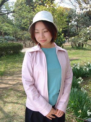 山崎加奈の画像 p1_9