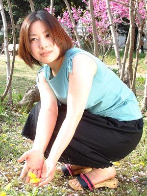 山崎加奈の画像 p1_14